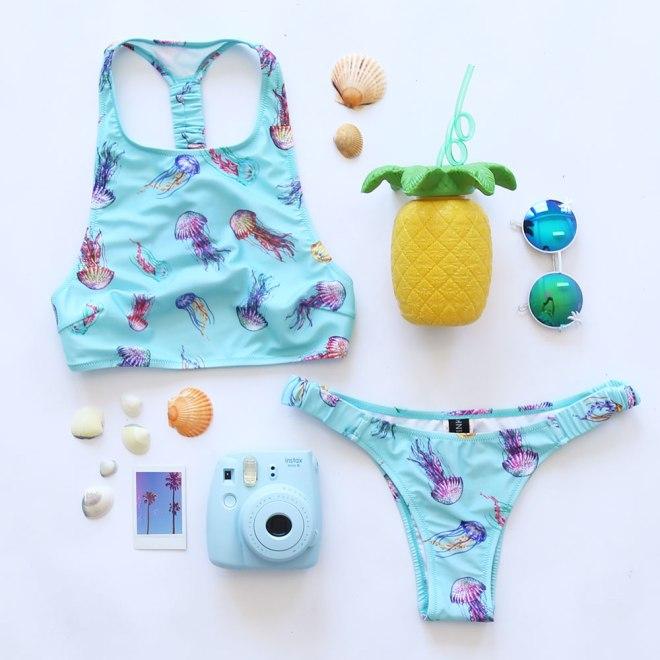 bikinis copy