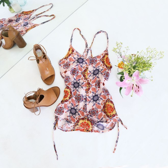 bb-playsuit