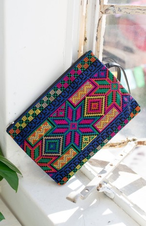 rainbow-aztec-clutch-1