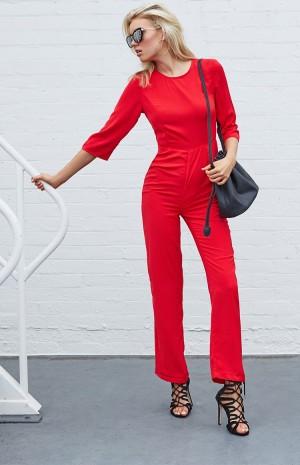 red-jumpsuit-n1