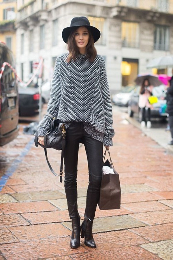 2015-2016-Fall-Winter-Chic-Street-Style-Trends-35