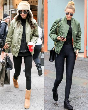 011316-green-bomber-jackets-lead