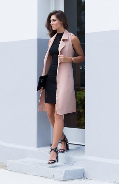 blush-jacket-n1