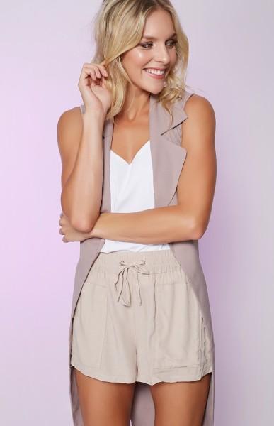 natural-linen-shorts-1