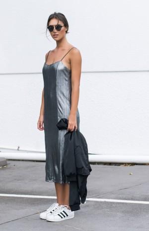silver-slip-dress-n1