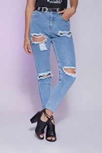 afends-blue-jeans-1