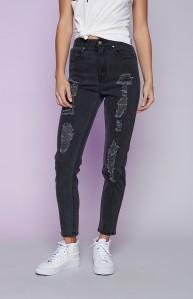 afends-jeans-116