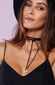 black-pearl-wrap-necklace-2