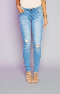 blue-denim-1