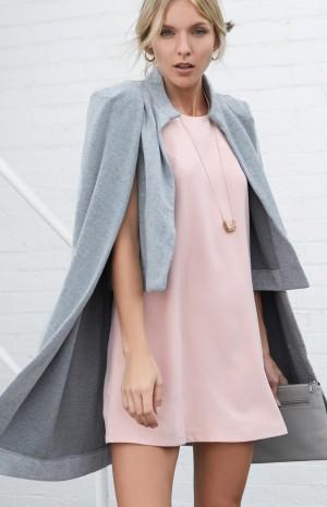 grey-cape-n1