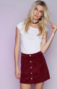 maroon-cord-skirt-1_1