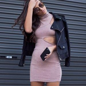 pink-dress1
