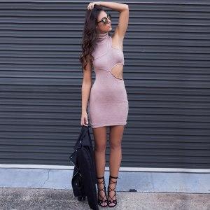 pink-dress2