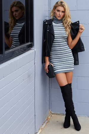 stripe-knit-dress-n2