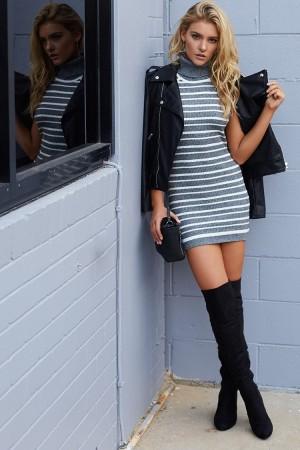 stripe-knit-dress-n2
