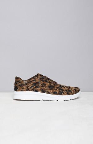 vans-sneaker-1
