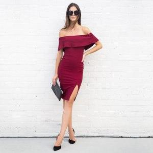 wine-dress1