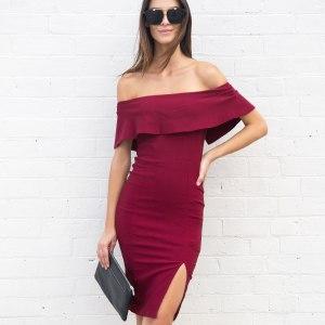 wine-dress2