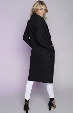 black-coat-14