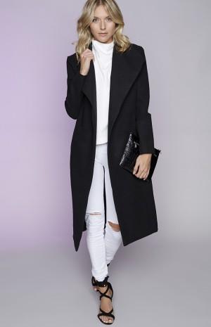black-coat-1_4
