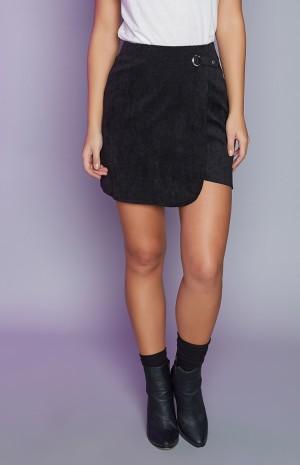 black-wrap-skirt-162