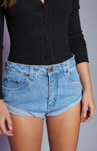 blue-denim-jeans-97