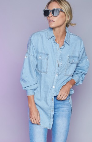 denim-shirt-254