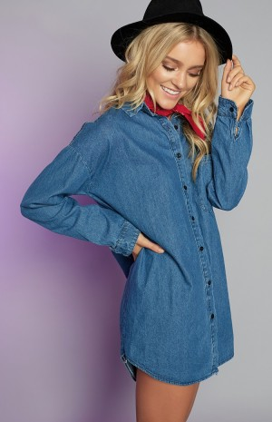denim-shirt-dress-235