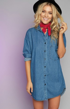 denim-shirt-dress-237