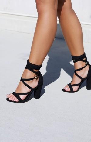 gidge-heels-1