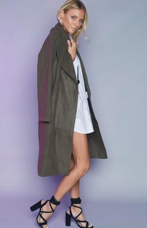 green-coat-81