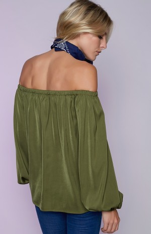 khaki-off-shoulder-top-162