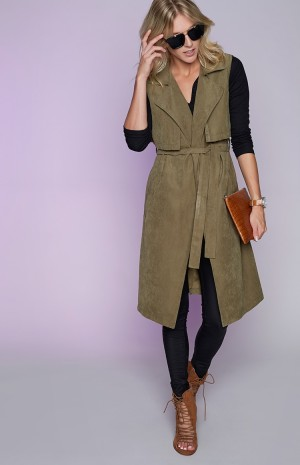 khaki-vest-coat-68