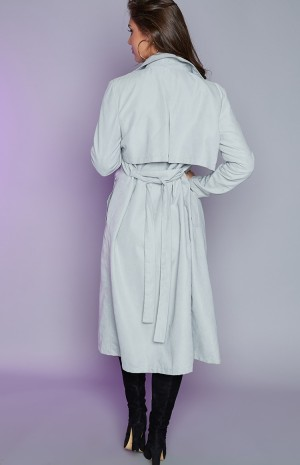 light-blue-trench-107