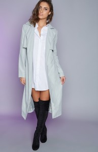 light-blue-trench-109