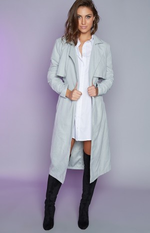 light-blue-trench-110