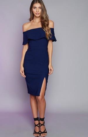 navy-os-dress-123636