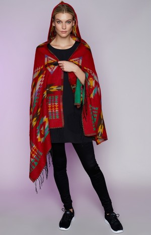 red-poncho-1