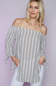 stripe-tunic-256