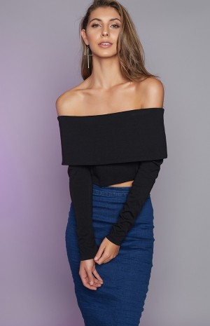 vivian-long-sleeve-crop3
