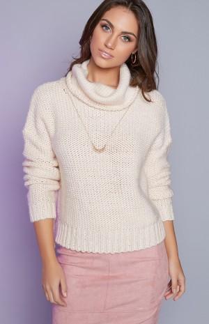 white-colar-knit-45