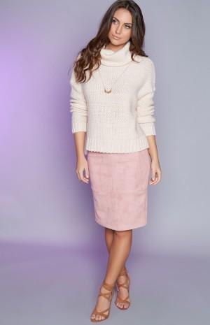 white-colar-knit-47