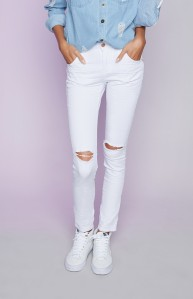 white-jeans-72