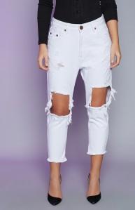 white-rip-jeans-95_1