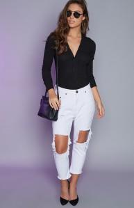 white-rip-jeans-96_1