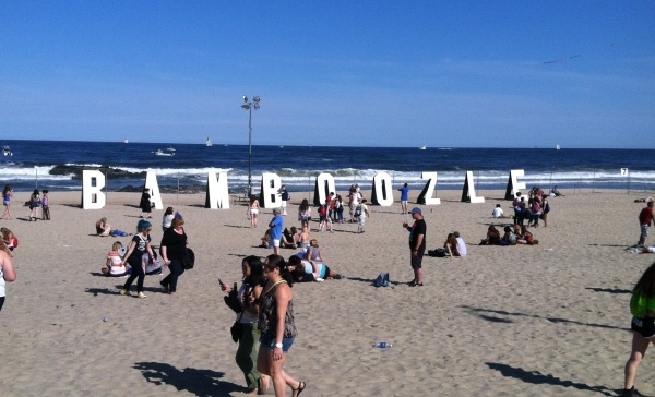 bamboozle-beach