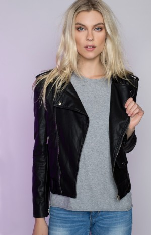 bb-biker-jacket-1
