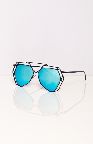 black-blue-geo-sunglasses-1