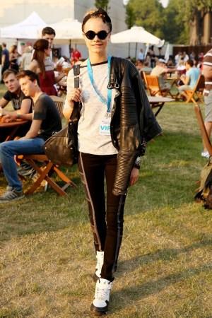 cara-delevingne_glamour_8jul13_rex_bt_592x888