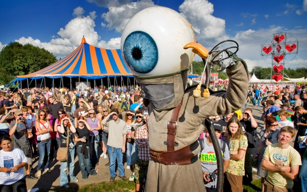 Festivals-in-the-Netherlands-Lowlands